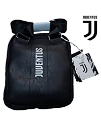 4955a7cbc9 Enzo Castellano SET UFFICIALE JUVENTUS FOOTBALL CLUB - BORSELLO + PALLONE +…