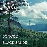 Black Sands [VINYL]
