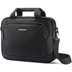 "Samsonite Xenon 3 Laptop Shuttle 13"" (Black)"