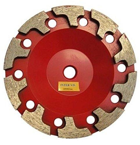 125-x-m14-mm-diamante-disco-diamante-de-lijado-lijadora-granito