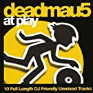 At Play by Deadmau5 (2009-05-26)
