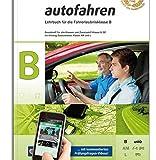 Führerschein Lehrbuch Klasse B aktuelle Version
