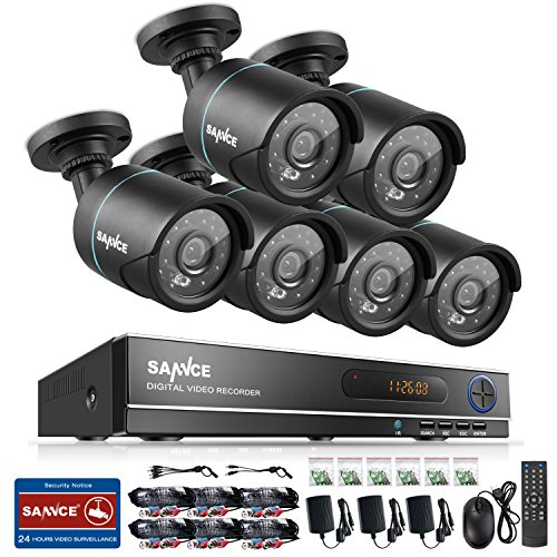 upgraded-720p-hd-output-sannce-8-channel-hd-h264-real-time-dvr-digital-video-recorder-cctv-surveilla