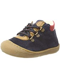 Naturino Baby Jungen 4674 Sneaker