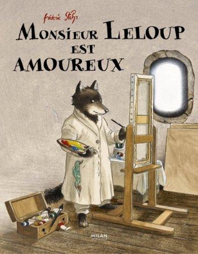 """<a href=""""/node/1372"""">Monsieur Leloup est amoureux</a>"""