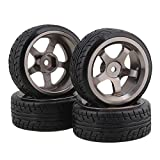 Rc Tires - Best Reviews Guide
