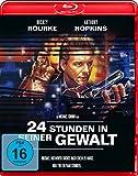 24 Stunden in seiner Gewalt - Blu-ray