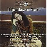 Himalayan Soul [Import USA]