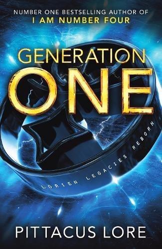 generation-one-lorien-legacies-reborn