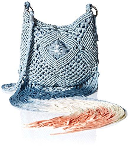 ale-by-alessandra-womens-arcata-macrame-bag-with-dip-dye-fringe-grey-skies-one-size