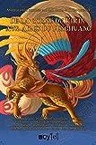 De la Corne du Kirin aux ailes du Fenghuang (VOY.ANTHO.RECUE)
