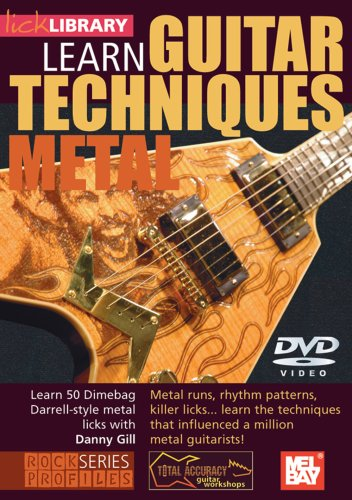 dimebag-darrel-guitar-techniques-dvd-ntsc