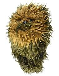 Star Wars - Funda Driver Chewbacca