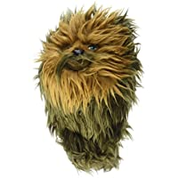 Star Wars - Funda Driver Chewbacca