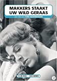That Joyous Eve ( Makkers staakt uw wild geraas ) [DVD] by Ellen Vogel