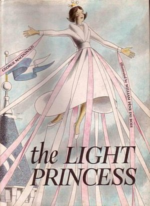 Light Princess