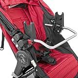 Baby Jogger Autositzadapter für City Micro, Mini, Elite und F.I.T., Auswahl:Römer.Chico