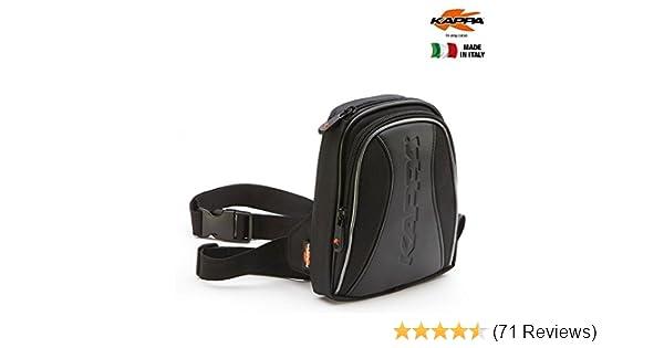 GIVI EA109 Leg Beutel Einfaches Bag