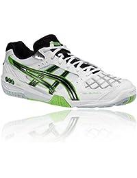 ASICS Gel-Blade 4 - Zapatillas de deporte para hombre