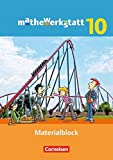 ISBN 3060400490