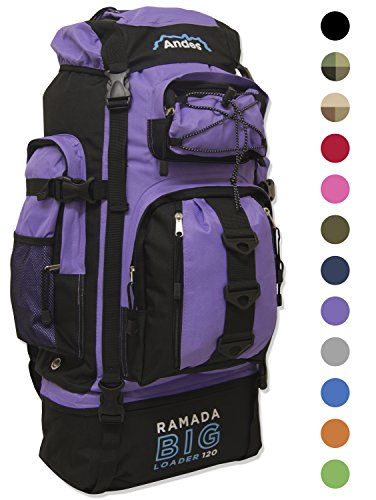 andes-ramada-120l-extra-large-hiking-camping-backpack-rucksack-luggage-bag
