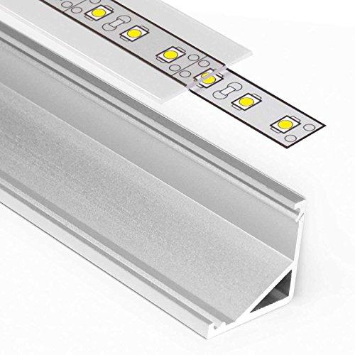 2-m-profil-en-aluminium-dangle-cabi-ca-2-metres-barre-de-profile-en-aluminium-anodise-pour-bande-led