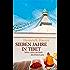 Sieben Jahre in Tibet: Mein Leben am Hofe des Dalai Lama