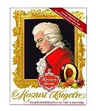 Reber Mozart-Barock 12er-Packung, 1er Pack (1 x 240 g)