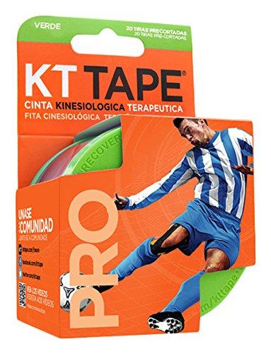 kt-tape-pro-standard-precut-verde-ganador