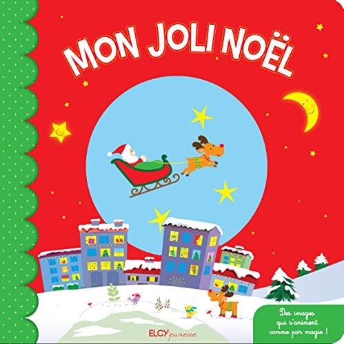 Mon joli Noël