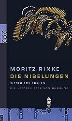 Die Nibelungen: Siegfrieds Frauen / Die letzten Tage von Burgund