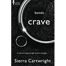 Crave: 1 (Bonds)