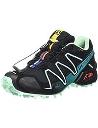 Suchergebnis auf für: Salomon Speedcross 3 GTX 3
