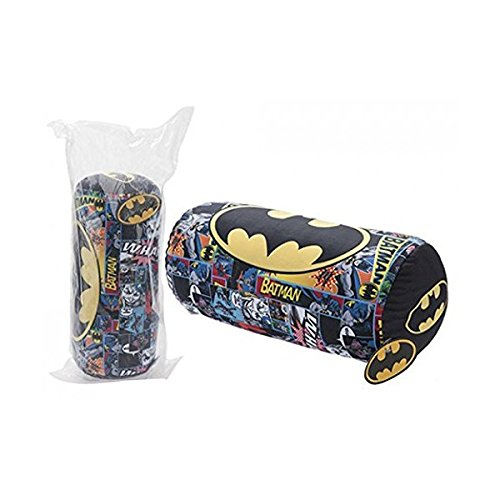 Batman Comic Cuscino 40 centimetri Redondo