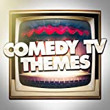 Comedy TV Themes