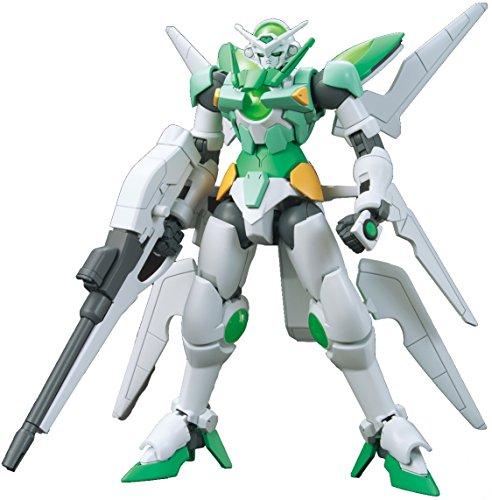 Bandai Hobby ban195959HGBF Gundam Anfang 1/144Gundam Build Fighters Model Kit