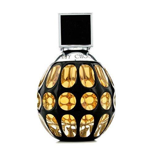 jimmy-choo-parfum-spray-black-limited-edition-40ml