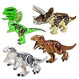 Producto Dinosaurio Clasificaciones Y RexEl Mejor De 2019 43ARj5L