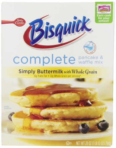 bisquick-complete-pancake-waffle-mix-8er-pack-8-x-794-g