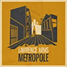 Metropole [VINYL]