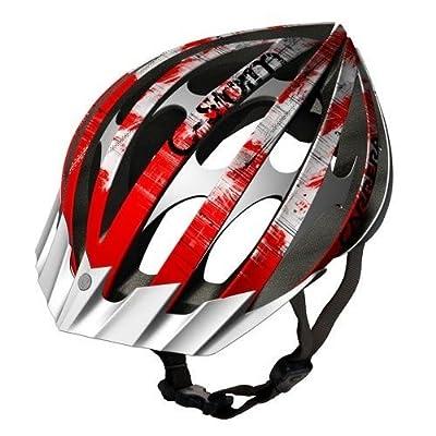 Carrera C-Storm 2MTB Helmet from Carrera