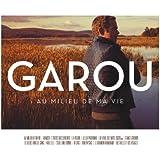 Au Milieu De Ma Vie (Version Deluxe)