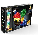 Light Stax M-06002 - Ultimate Set, Konstruktionsspielzeug