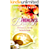 Frühlingsbrunch - Verrat & heiße Schokolade (Brunch-Reihe 2)