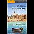 Under a Maltese Sky (The Malta Saga Book 1)