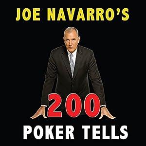 200 poker tells pdf remplacer roulettes valises