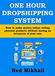 Start your new online business without spending  single dime of your money on product inventoryInside you'll learn:- The simple step by step process - going from ZERO to HERO in a matter of 3 days- How to set up your ecom drop shipping business in 2...