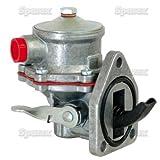 S.14591 - Traktoren-Kraftstoffpumpe, Dieselpumpe, Kraftstoffförderpumpe, Topaggregat für viele Schleppertypem geeignet!