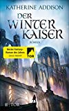 Der Winterkaiser (German Edition)