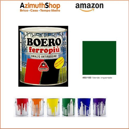 smalto-antiruggine-ferropiu-brillante-verde-imperiale-ml750-070004-azimuthshop